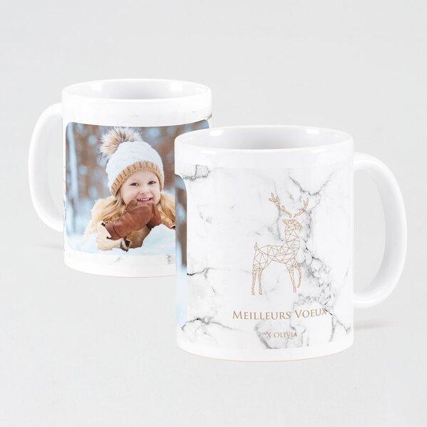 mug-noel-cerf-et-effet-marbre-TA11914-1800002-09-1