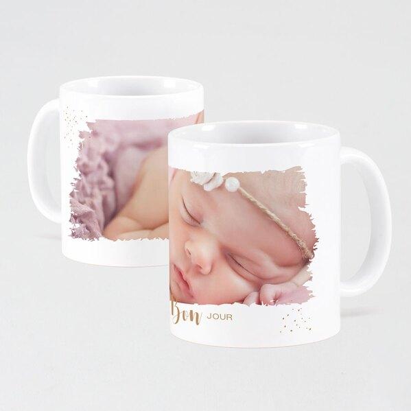 mug-noel-photo-effet-aquarelle-TA11914-1800004-09-1