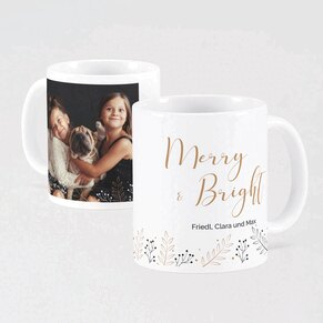 mug-cadeau-de-noel-photo-et-motifs-fleuris-TA11914-1900001-09-1