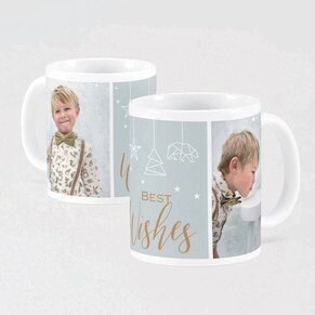 mug-cadeau-noel-photos-et-motifs-hiver-TA11914-1900002-09-1