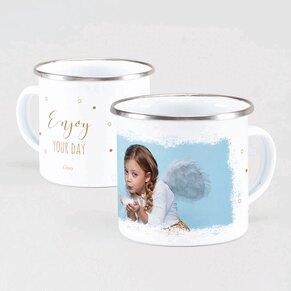 mug-vintage-noel-photo-effet-aquarelle-TA11914-1900004-09-1