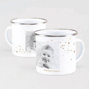 mug-vintage-noel-duo-de-photos-et-eclaboussures-de-peinture-TA11914-1900007-09-1