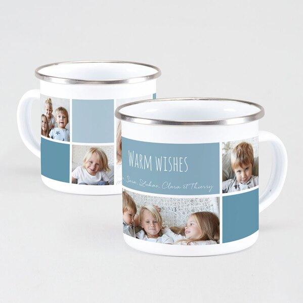mug-vintage-cadre-multi-photos-et-texte-noel-TA11914-1900010-09-1