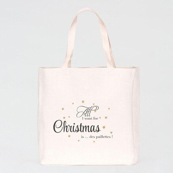 maxi-tote-bag-personnalise-etoiles-TA11915-2000001-09-1