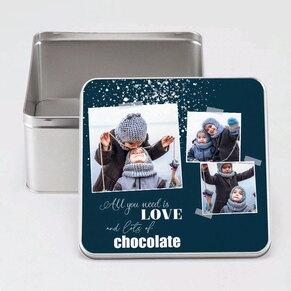 boite-metal-carree-neige-d-hiver-TA11917-2000002-09-1