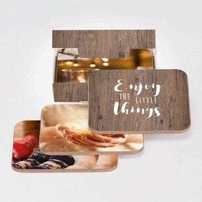 sous-verres-cadeau-de-noel-photos-fond-imitation-bois-TA11918-1900001-09-1