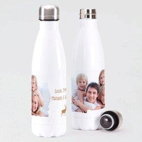 bouteille-isotherme-voeux-photo-effet-aquarelle-et-texte-TA11926-1900001-09-1