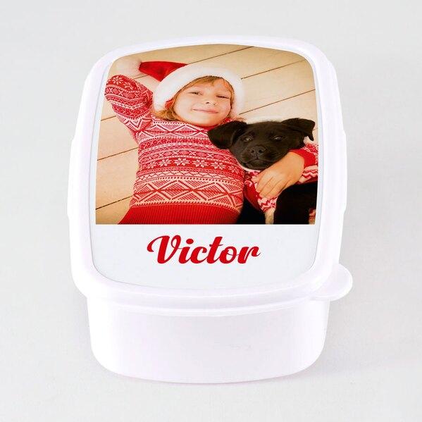 lunch-box-cadeau-fin-d-annee-photo-verticale-et-texte-TA11934-1900003-09-1