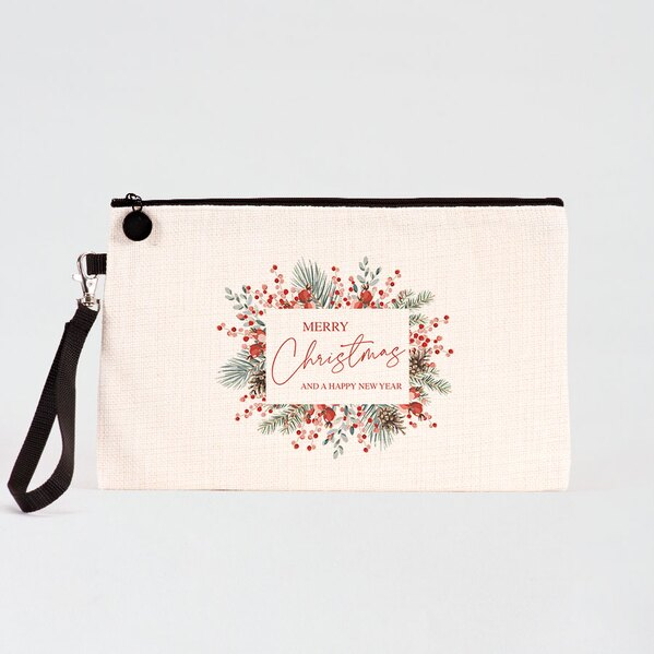 trousse-personnalisee-merry-christmas-TA11943-2000001-09-1