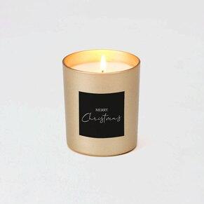 bougie-personnalisee-parfum-boise-merry-christmas-TA11971-2000022-09-1