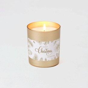 bougie-personnalisee-parfum-boise-pommes-de-pin-TA11971-2000023-09-1
