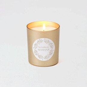 bougie-personnalisee-parfum-boise-couronne-noel-TA11971-2000024-09-1