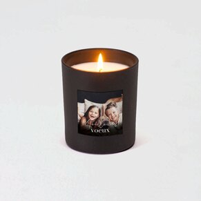 bougie-noire-photo-parfum-boise-TA11971-2000026-09-1