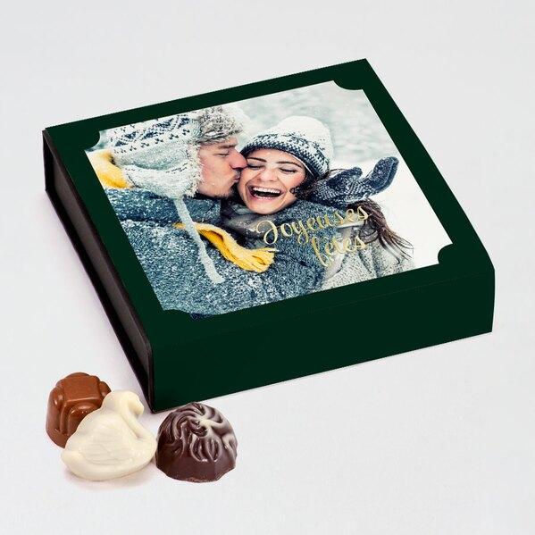 coffret-chocolat-belge-16-pralines-photo-et-dorure-TA11976-2000002-09-1