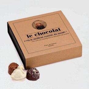 coffret-chocolat-belge-16-pralines-minimaliste-kraft-TA11976-2000003-09-1