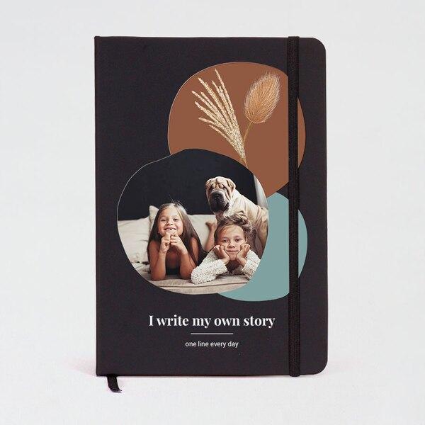 notebook-noir-terracotta-photo-TA11977-2000003-09-1