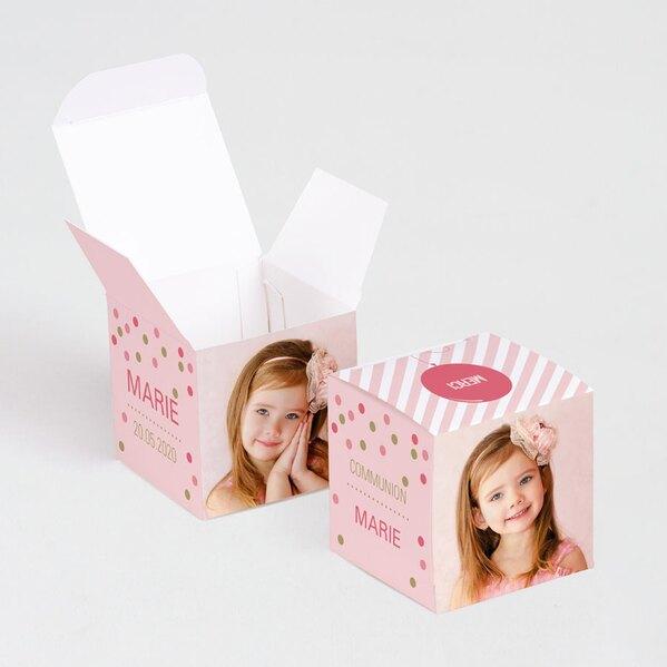 boite-a-dragees-communion-cube-paillettes-et-rayures-TA1223-1600013-09-1