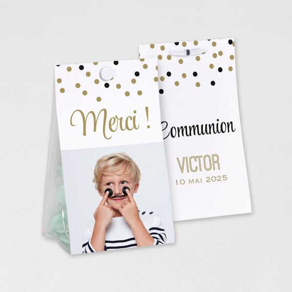 remerciement-communion-petits-pois-TA1223-1700004-09-1