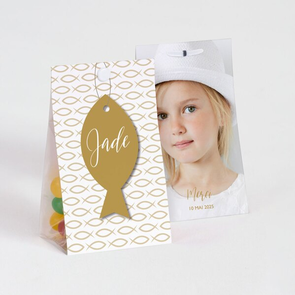 etui-a-dragees-communion-motifs-poissons-TA1223-1700021-09-1
