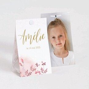 etui-a-dragees-communion-nature-rose-et-fleurs-TA1223-1800011-09-1
