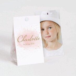 etui-a-dragees-communion-tache-aquarelle-rose-TA1223-1800017-09-1