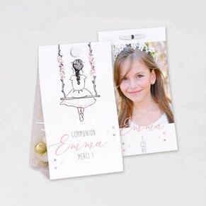 contenant-a-dragees-communion-silhouette-sur-balancoire-et-photo-TA1223-1900002-09-1