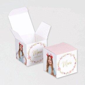 boite-a-dragees-communion-couronne-fleurs-pastel-et-dorure-TA1223-1900021-09-1