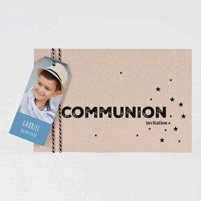 carte-communion-kraft-originale-TA1227-1600009-09-1