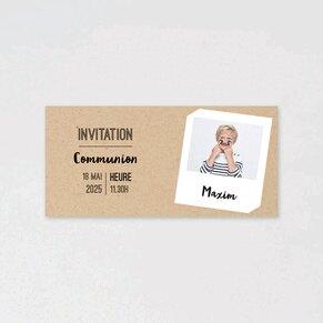 invitation-communion-avec-polaroid-TA1227-1600012-09-1