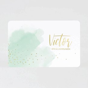 carte-invitation-profession-de-foi-aquarelle-menthe-et-dorure-TA1227-1700018-09-1