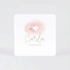 invitation-profession-de-foi-aquarelle-rose-et-colombe-TA1227-1800016-09-1