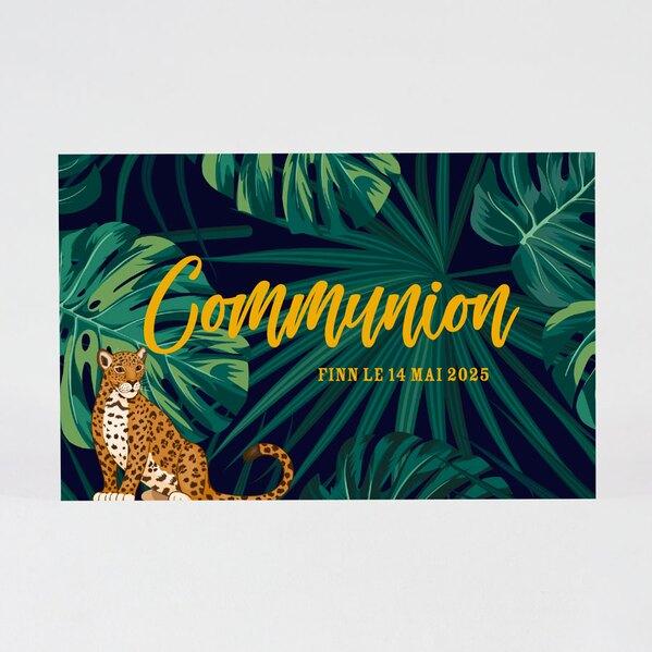 faire-part-communion-savane-et-guepard-TA1227-1900001-09-1
