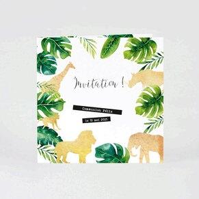 faire-part-communion-feuilles-tropicales-et-animaux-sauvages-TA1227-1900009-09-1