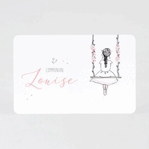 invitation-communion-silhouette-sur-balancoire-bords-arrondis-TA1227-1900011-09-1
