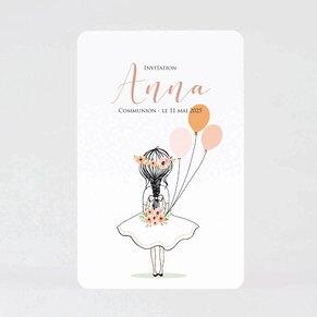 carte-invitation-communion-fillette-et-ballons-TA1227-1900019-09-1