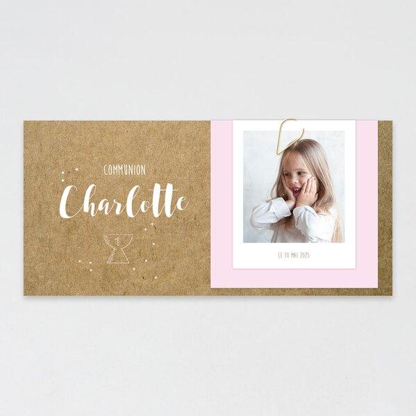 carte-invitation-communion-effet-kraft-et-photo-polaroid-TA1227-1900024-09-1