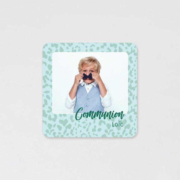 carte-communion-carree-motif-leopard-et-photo-TA1227-1900030-09-1