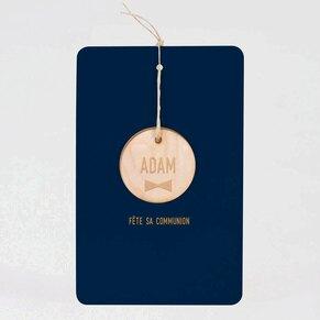 faire-part-communion-etiquette-prenom-en-bois-TA1227-1900043-09-1