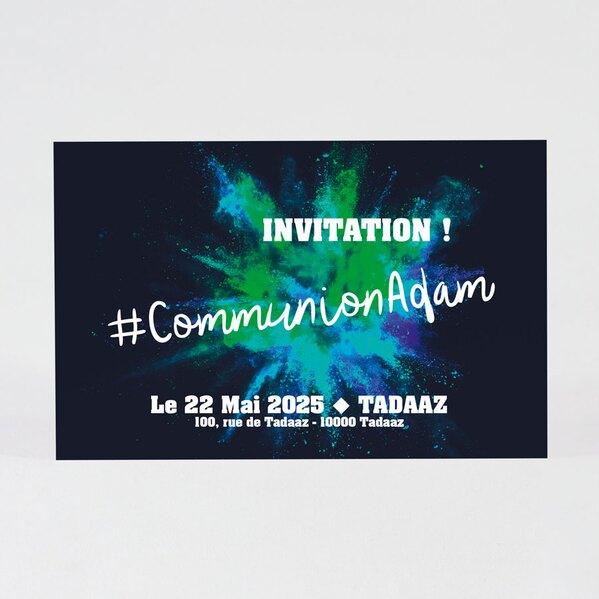 faire-part-communion-garcon-explosion-vert-et-bleu-TA1227-2000001-09-1