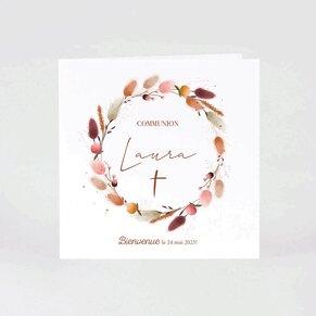 faire-part-communion-couronne-de-fleurs-sechees-TA1227-2100020-09-1