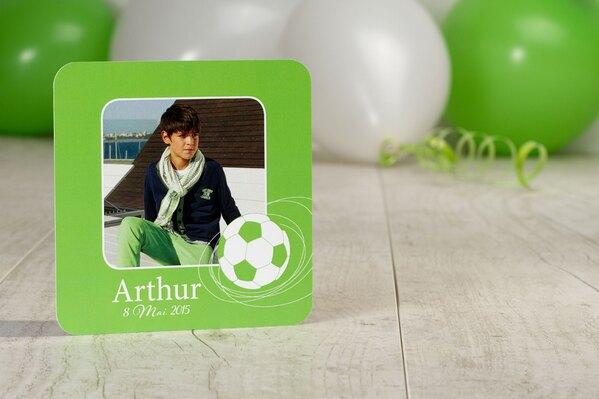 carte-souvenir-communion-football-TA1228-1300051-09-1