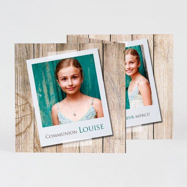 carte-souvenir-communion-en-trois-photos-TA1228-1400009-09-1