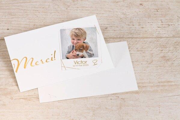 carte-de-remerciements-communion-blanc-dore-polaroid-TA1228-1900013-09-1