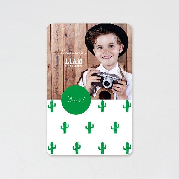 carte-de-remerciement-communion-cactus-et-photo-TA1228-1900030-09-1