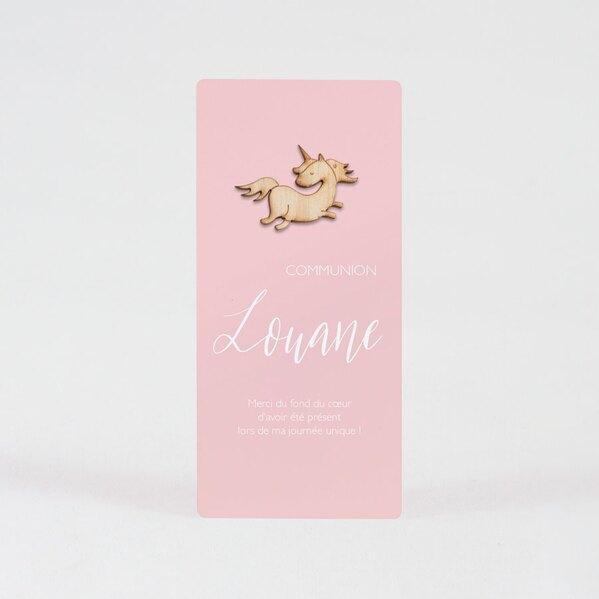 carte-remerciement-communion-motif-licorne-en-bois-TA1228-1900055-09-1
