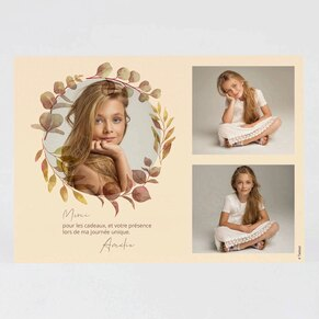 carte-remerciement-communion-couronne-fleurie-TA1228-2100011-09-1