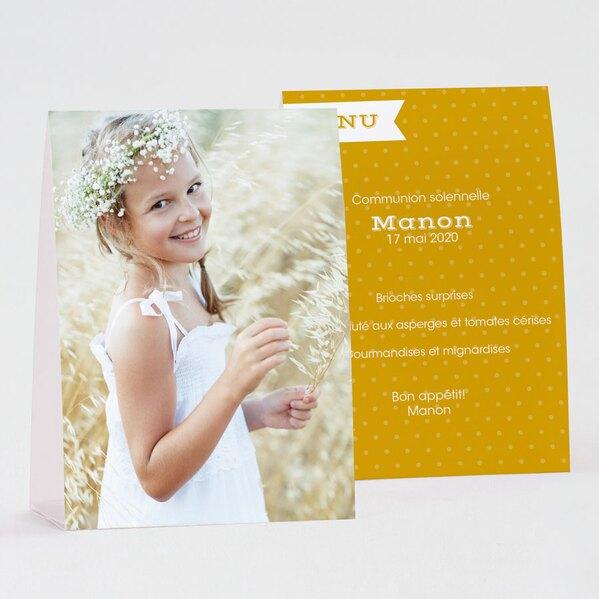 menu-communion-chevalet-avec-photo-TA1229-1500001-09-1
