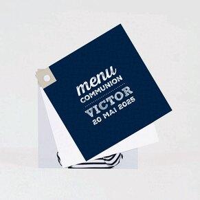 menu-communion-carre-a-volets-TA1229-1500002-09-1