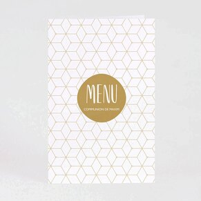 menu-communion-geometrique-TA1229-1700003-09-1