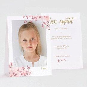 menu-chevalet-communion-nature-rose-et-aquarelle-TA1229-1800001-09-1